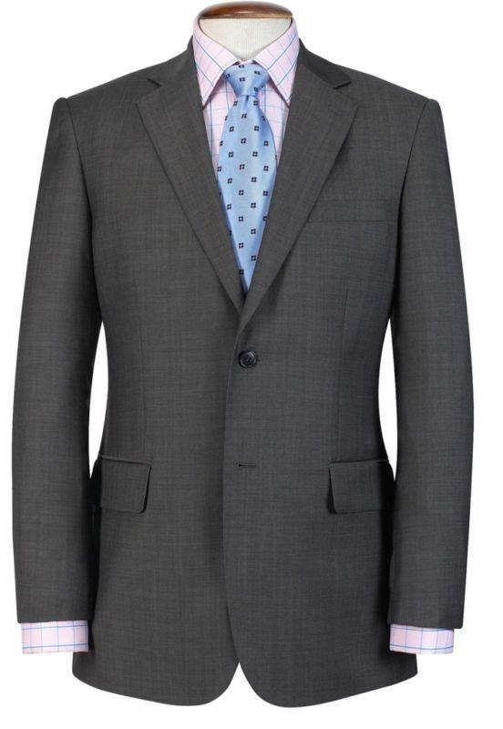 Több mint 1000 ötlet a következővel kapcsolatban: Men's Grey Suits ...
