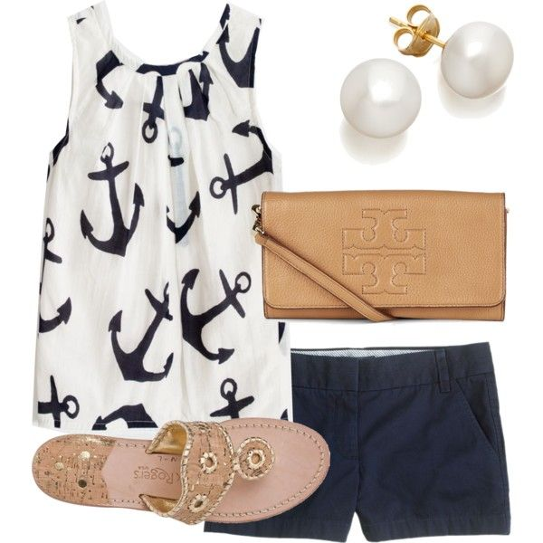 """""""LAST DAY OF SUMMER"""" by alexkay98 on Polyvore"""