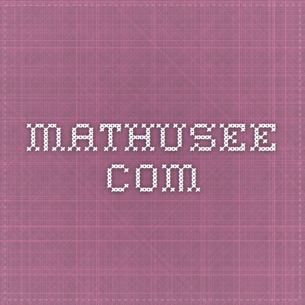 math u see worksheet generator – Math U See Worksheet Generator