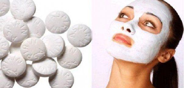 Aceste doua remedii simple vor rezolva o problema care da de cap multor femei. Aceasta masca transforma orice piele cu probleme intr-un sanatoasa si stralucitoare. Inainte de a incerca aceasta masca, testeaza-o pe brat. Daca in timpul zilei nu apar reactii adverse, poti sa o folosesti. Ai nevoie de: 2 aspirine apa 1 lingurita deRead More