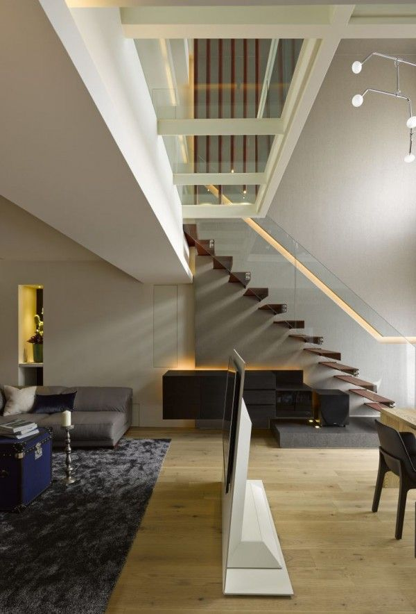 481 best Amazing Stair Designs images on
