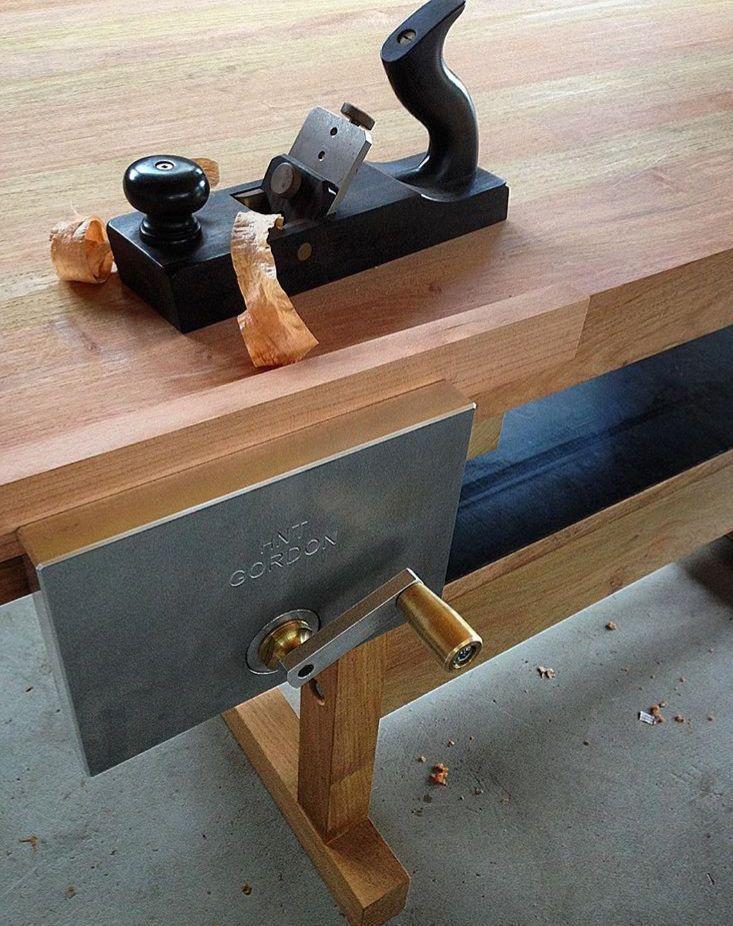 Surprising Hnt Gordon Vice Australia Woodworking Projects Australia Ibusinesslaw Wood Chair Design Ideas Ibusinesslaworg