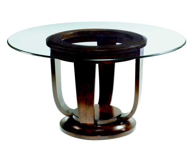 Round Foyer Table Glass : Best images about foyer table on pinterest center