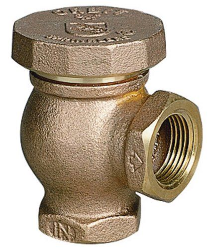 Special Offers - Orbit Sprinkler System 3/4-Inch Brass Atmospheric Vacuum Breaker 51059 - In stock & Free Shipping. You can save more money! Check It (April 11 2016 at 11:34PM) >> http://herbgardenplanters.net/orbit-sprinkler-system-34-inch-brass-atmospheric-vacuum-breaker-51059/