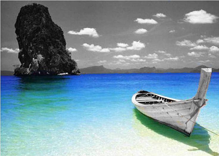 photo phuket-zoran-beach-island-2.jpg
