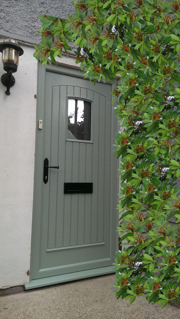 1000 Images About Shut The Front Door On Pinterest Stables Entrance Doors And Dutch Door
