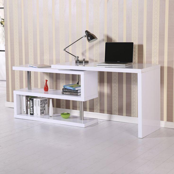 Kitchen Shelf Storage Uk