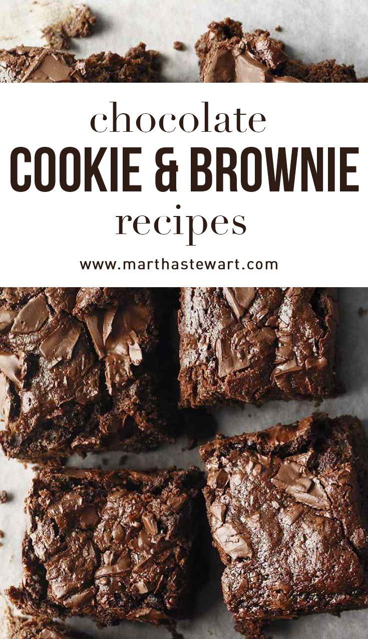 Best 25+ Chocolate chip cookies martha stewart ideas on Pinterest ...