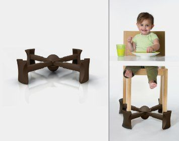 Kaboost Portable Chair Booster Wood Repair 79 Best Rugrats Images On Pinterest | Little People, Petty People And Short