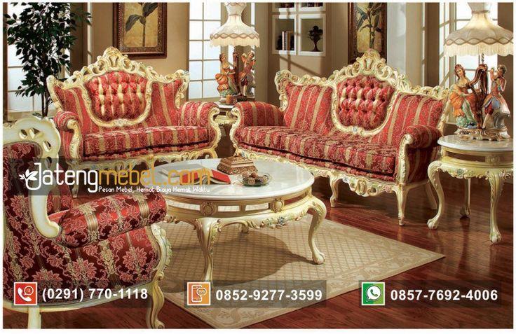 http://www.jatengmebel.com/kursi-tamu-sofa-duco-victorian-new/