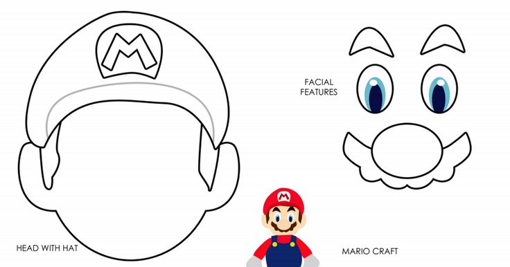 52 best Mario And Friends Coloring Pages images on ...