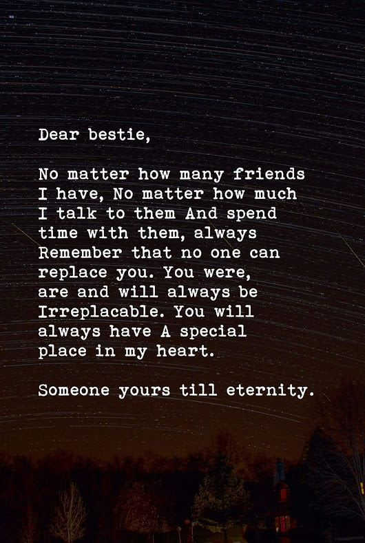 Best Friend Call Quotes: 5718 Best Friendship Quotes Images On Pinterest