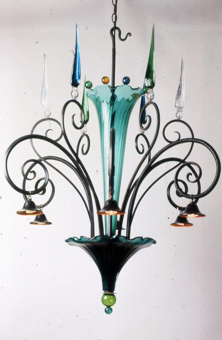 31 best Lighting images on Pinterest   Light design, Light fixtures ...