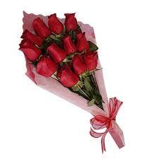 Resultado de imagen para rosas rojas hermosas
