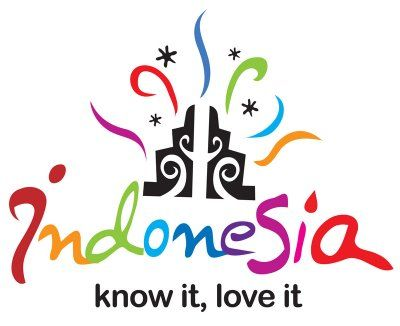 Indonesia know it, love it