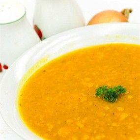Американская кухня: супы, 10 самых интересных рецептов на сайте «Афиша-Еда»