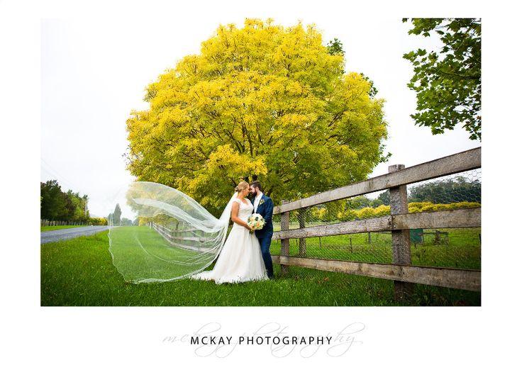 Wedding at Peppers Craigieburn Bowral #bowral #wedding #bowralwedding #PeppersCraigieburn #mckayphotography