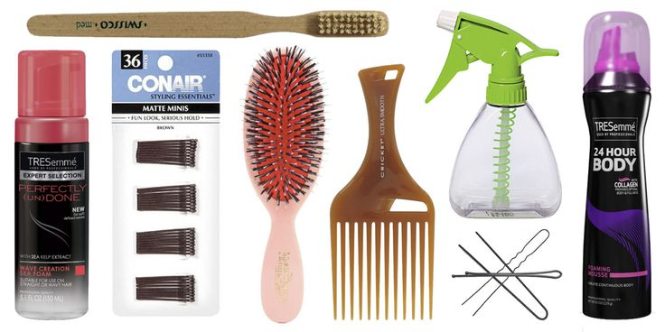 We asked, they told. Here are the life-changing tools that these hair pros swear by.