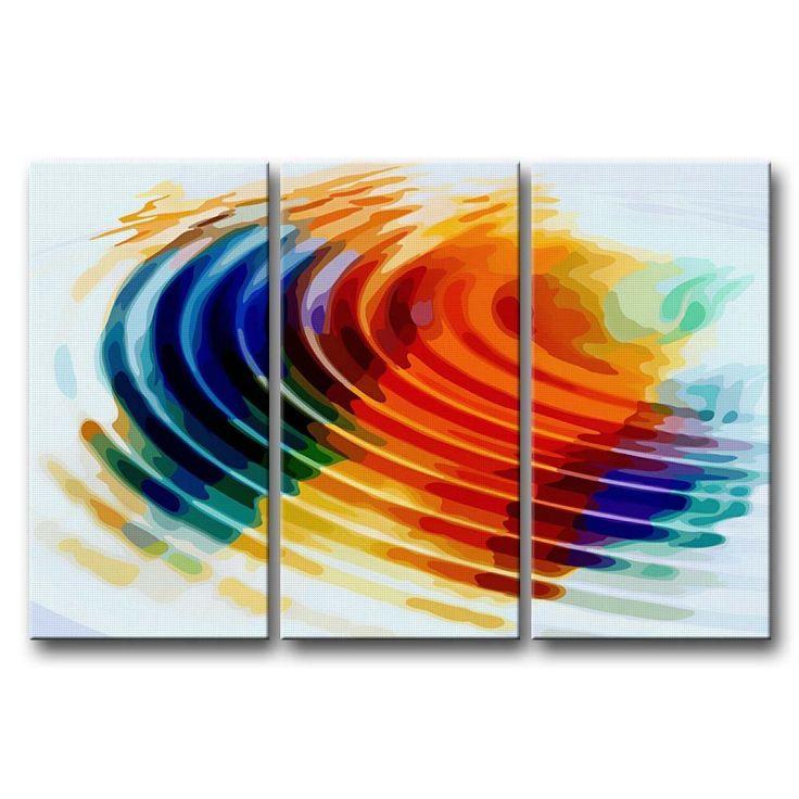 art canvas prints cheap canvas prints online canvas printing custom canvas prints - Cheap Canvas Wall Art