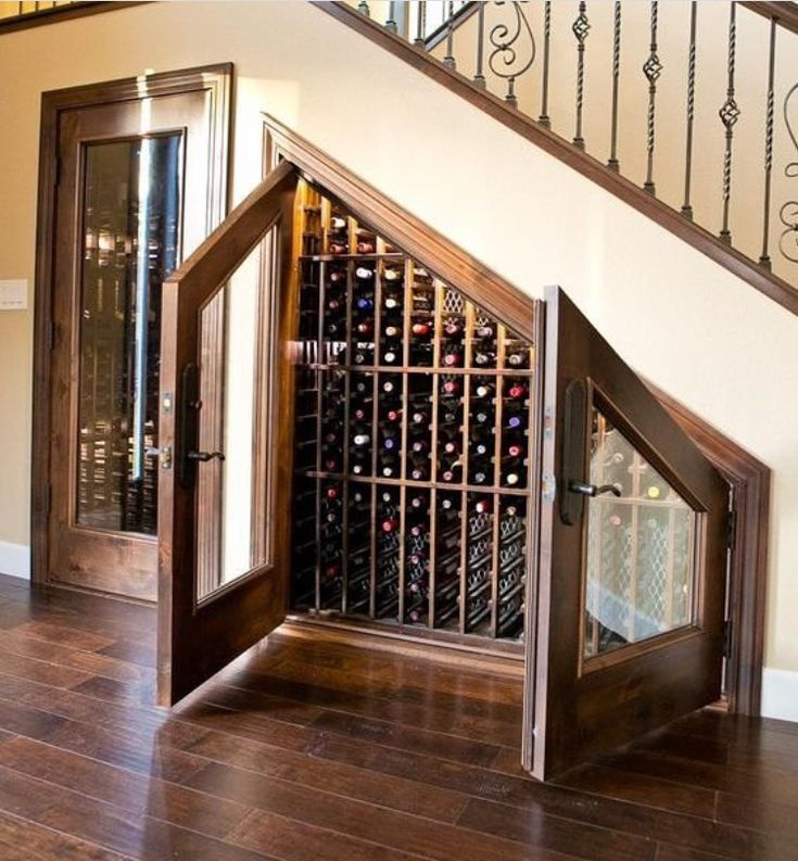 17 Best Ideas About Bar Under Stairs On Pinterest: Best 25+ Bar Under Stairs Ideas On Pinterest