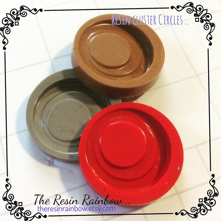 resin craft embellishment #theresinrainbow #mixedmedia #collage #scrapbooking #cardmaking #planneraccessories