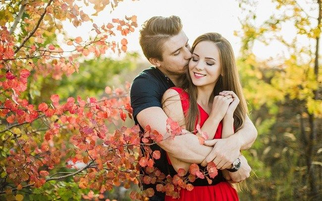 As Per Psychologists There Are 7 Types Of Love And The Last One Is Rarely Found With Images Love Couple Images Romantic Love Couple Couple Romance