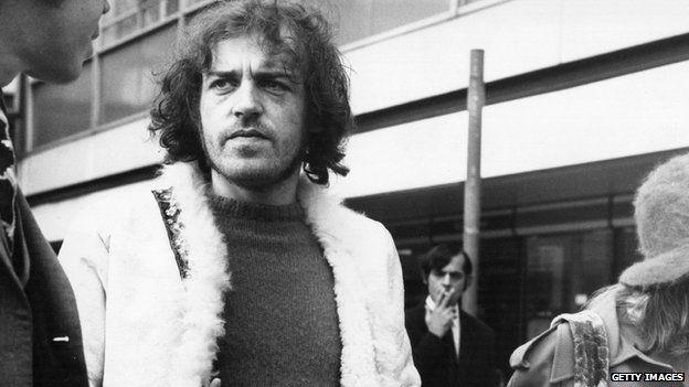 R.I.P. Joe Cocker, died Dec 22, 2014 at age 70. Loved his raspy, soulful rock n roll.