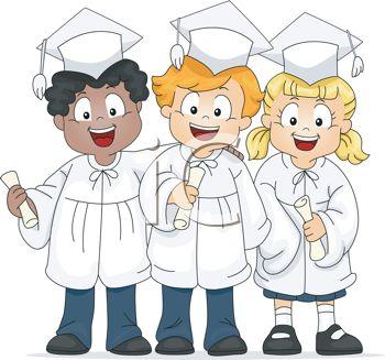 117 best pre k graduation images on pinterest dr suess graduation rh pinterest com preschool graduation clip art 2018 Preschool Graduation Border Clip Art