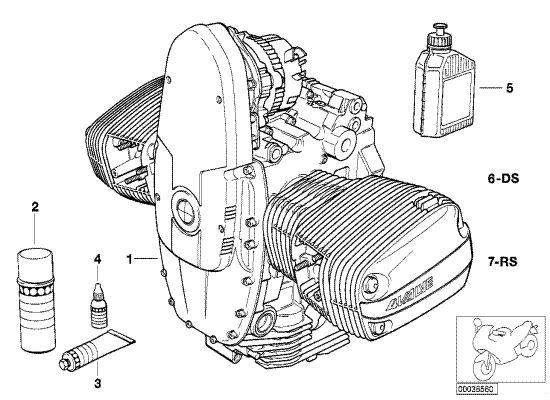 1630 best BMW M Power Alpina Messerschmitt images on