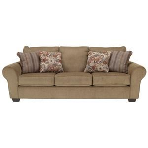 25 Best Ideas About Ashley Furniture Sofas On Pinterest Ashleys Furniture Ashley Furniture