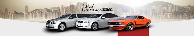 Ideal Limo Hire in Melbourne for all Events and Occasions with Excellent Services!