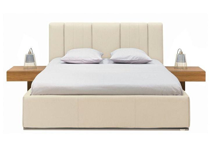 gautier furniture prices. PREMIUM 床 By GAUTIER FRANCE Gautier Furniture Prices