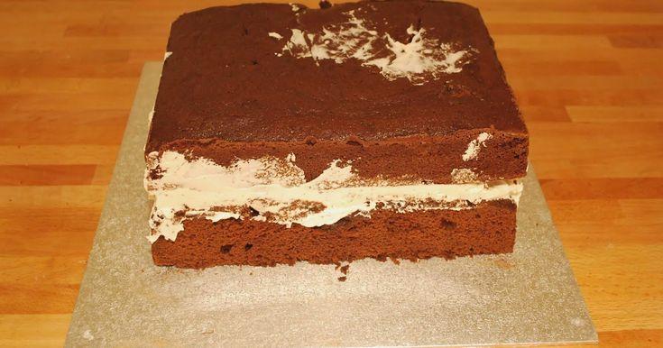 cakes, custom cakes, cupcakes, toronto cakes,