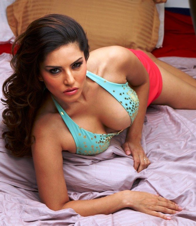 Baba desi erotic from image indian story