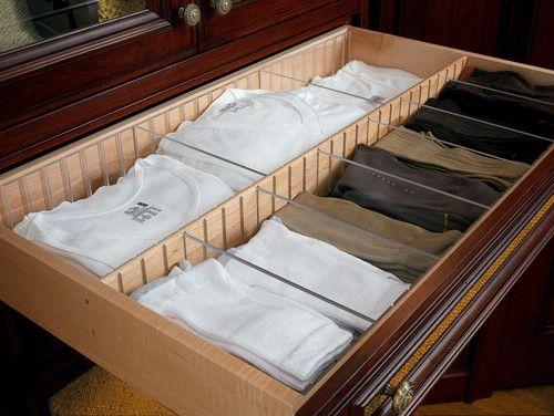 COOL drawers