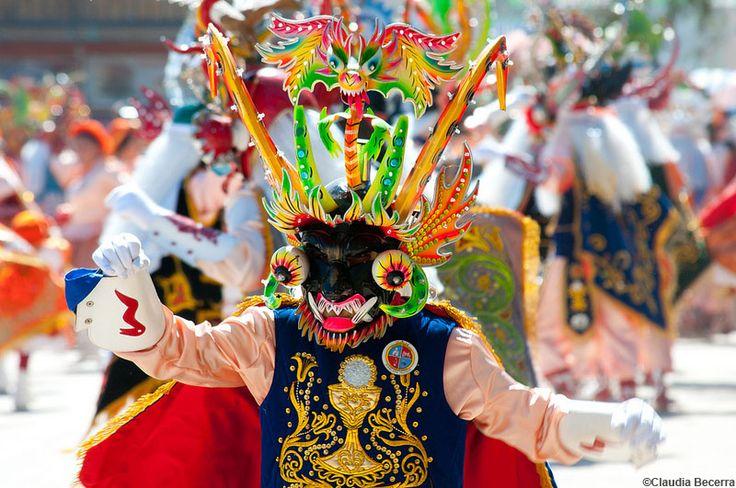 la-tirana-festival-party-online-booking-accommodation-north-chile