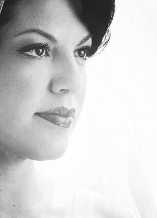 Sara Ramirez from greys anatomy...brilliant actress and singer =)