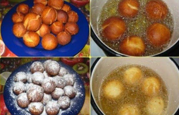 250 gtvaroh  1 ksvejce  5-6 PLmoučkový cukr  1,5 šálkupolohrubá mouka  1/2 lžičkyprášek do pečiva nebo jedlá soda  moučkový cukr na posypání