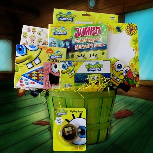 Birthday Gift Guide 10 Best Birthday Hampers: 80 Best Great Gift Baskets Images On Pinterest