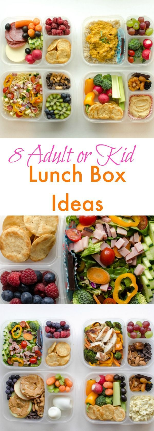 25 best ideas about lunch box containers on pinterest planet box boxes for packing and lunch. Black Bedroom Furniture Sets. Home Design Ideas