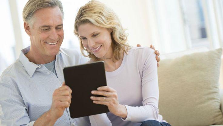 De enorme populariteit van tablets heeft een vervelende bijkomstigheid met zich meegebracht. Het maakt ze erg interessant voor makers van virussen en andere schadelijke software. Daarom is het belangrijk uw tablet veilig te houden.