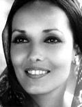 Anna Kashfi (Sept. 1934 - Aug. 2015) was Marlon Brando's 1st wife #Brando