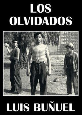 366filmesdeaz: 208 - Os Esquecidos (Los Olvidados) – México (1950)