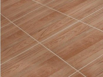 Sherwood Oak Floor Tile