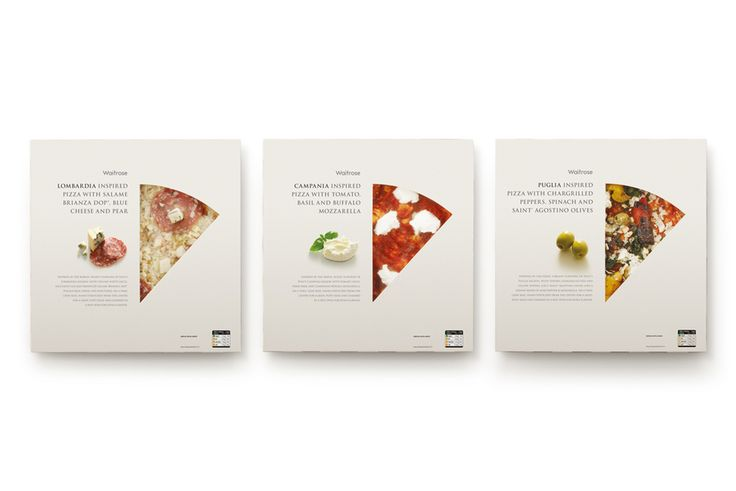 Google Image Result for http://www.dionlabel.com/tl_files/dion/images/Ashley%27s%2520Blog/Waitrose%2520pizza.jpg