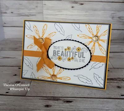 "I added ""Theresa O'Connell "" to an #inlinkz linkup!https://theresaoconnell.blogspot.co.uk/2017/07/stampin-up-daisy-delight-wth-just-add.html"
