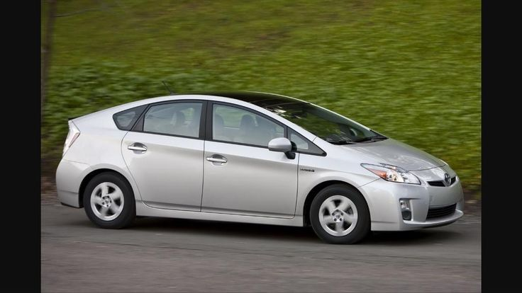 PCO Cars for renting is the best way of getting to your destination easily. They are the new vehicles that not only looks good, but have better fuel economy and durability.  For more,click on  https://www.getupfront.co/