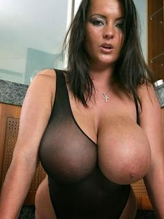 Small tits: 6542 videos Fat Mom Tube