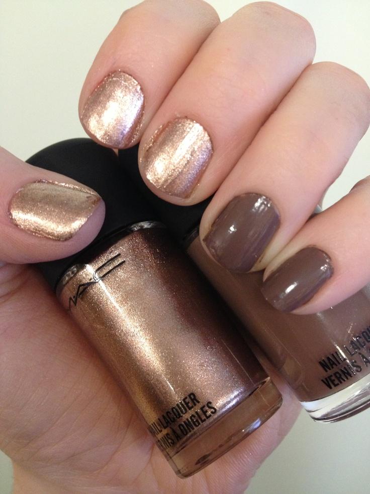 27 best MAC Nail Polish images on Pinterest | Mac nails, Nail polish ...