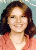 Kimberly Sue Doss, age 16, went missing from Davenport, Iowa in September 1982.Reports state that she was reported missing on September 1, 1982, but was last seen in the area on September 27, 1982...